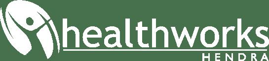 Healthworks Hendra