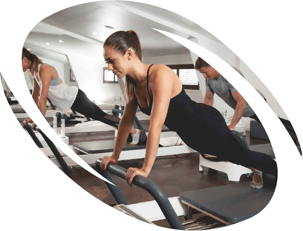 reformer-welcome-image